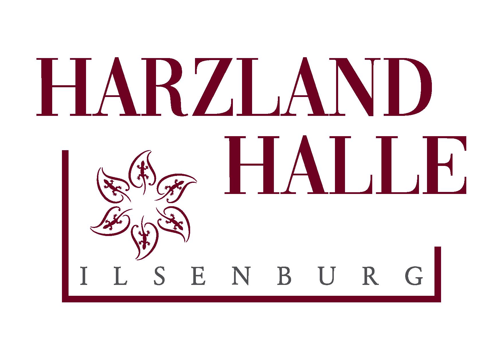 Harzlandhalle Ilsenburg